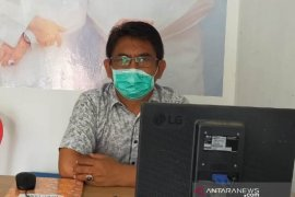 Video-Ketua Tim Paman Birin-H Muhidin HST himbau relawan tetap bijak sikapi isu