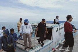 Pemprov Babel akan bangun pelabuhan penyeberangan di Pulau Seliu