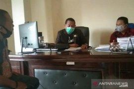 Tidak ikut debat publik, Bawaslu Tanjungbalai segera panggil paslon Salwa