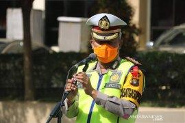 Polda Jambi kerahkan 430 personel amankan libur panjang