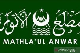 Mathla'ul Anwar kecam pernyataan kontroversial Presiden Prancis