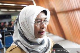 Kota Bandung berlakukan PSBM di 36 lingkungan RW