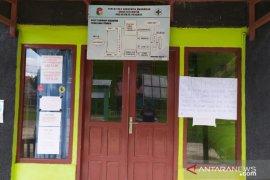 Kecamatan Penarik jadi klaster baru penularan COVID-19 di Mukomuko