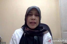 Bio Farma sebut 7,60 persen masyarakat Indonesia tidak mau divaksin