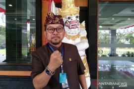 BI Bali dorong TPID kabupaten buat inovasi kendalikan inflasi