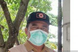 Tercatat 124 pasien COVID-19 di Bangka sudah sembuh