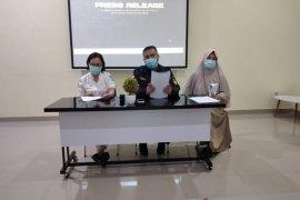 Bea Cukai Tanjung Pandan Babel kembali buka layanan tatap muk