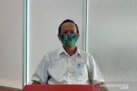 Dinkes Belitung imbau masyarakat terapkan protokol kesehatan saat libur panjang