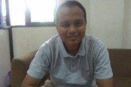 Pengamat nilai  Jokowi-Ma'ruf mampu atasi pandemi COVID-19