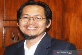 Aldin NL dipercaya jadi Plt Ketua SMSI Aceh