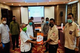 KPU Binjai gelar debat publik 31 Oktober