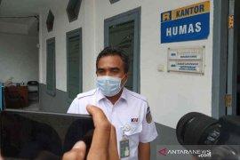 Pengguna jasa kereta Daop 3 Cirebon naik 50 persen