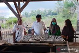 DPRD Gorontalo Utara kawal peningkatan produksi perikanan