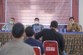 Wali Kota minta RT/RW giatkan kerja bakti hadapi musim hujan