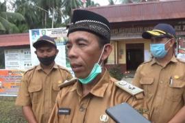 Resmi ditutup, kegiatan TMMD bantu selesaikan persoalan di tingkat desa