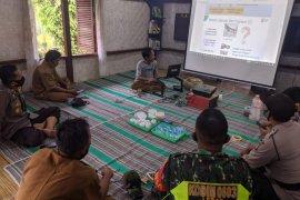Antisipasi La Nina, BPBD Banten dirikan posko bencana alam di Selatan Lebak