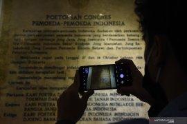 Edukator museum harapkan anak muda di Indonesia tetap kunjungi museum