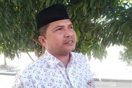 Ulama Aceh kecam pernyataan Presiden Prancis