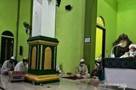 Momentum Maulid Nabi, Muhammadiyah ajak umat teladani rasulullah