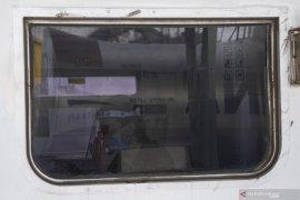 Rapid Test H-1 Keberangkatan Bagi Penumpang Kereta Api Page 4 Small