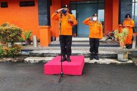 Basarnas Ambon siapkan personel siaga SAR khusus libur nasional
