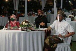 Wagub: geliatkan aktivitas pariwisata Bali
