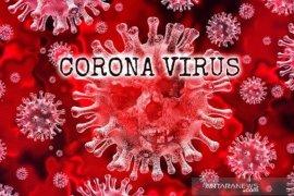 Pasien sembuh COVID-19 di Indonesia 329.778 orang, Gorontalo nol tambahan kasus