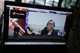 """Maknai Sumpah Pemuda, Telkomsel adakan """"Digital Creative Millenials 2020"""""""