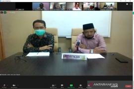 UIN Ar-Raniry Banda Aceh buka jurusan Antropologi