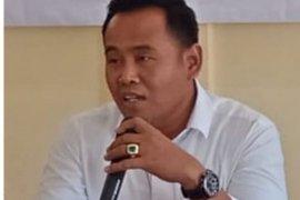PLN Bali jamin pasokan listrik berkualitas di tengah COVID-19