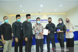 Wujudkan pemuda enterpreneur, Wali Kota galakkan program Propamen