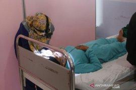 Dinkes laksanakan operasi katarak gratis