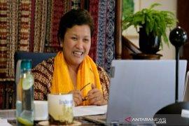 Wakil Ketua MPR: TNI bantu tertibkan baliho  sesuai aturan
