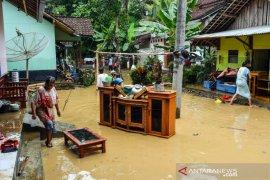 Pemkab Ciamis tetapkan masa siaga darurat bencana tujuh hari