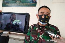305 personel TNI disiagakan di objek wisata Garut selama libur panjang