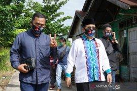 Cawali H Ibnu Sina: Peran pemuda selalu ada untuk kemajuan pembangunan Banjarmasin