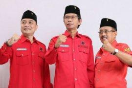 PDIP: Sumpah Pemuda momentum lahirnya pemimpin muda di Surabaya