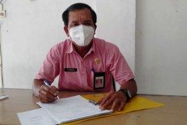 Pasien masuk UGD RSU Gunungsitoli wajib  rapid test