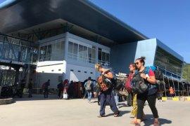 Wisatawan mulai berdatangan, Sabang perketat penerapan Prokes saat libur panjang