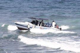 BMKG: Waspada gelombang laut tinggi capai 4 meter di Aceh