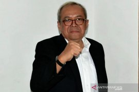 LIB: vaksinasi COVID-19 menjadi syarat di Liga 1 2021-2022