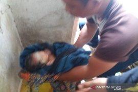 Polres Garut selidiki kasus buang bayi