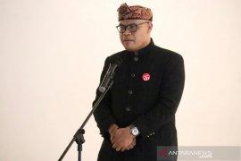 31 Oktober-7 November,  Festival Seni Bali Jani II libatkan 1.000 seniman