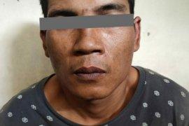 Kerap terjadi kehilangan motor di Pandeglang, pelaku curanmor ditangkap polisi