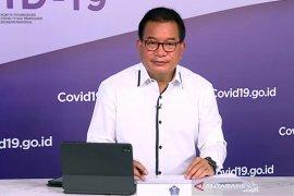 Rencana demo 2 November, Satgas ingatkan bahaya COVID-19