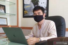Dinkes Cianjur tambah ruang isolasi di vila dan rumah sakit