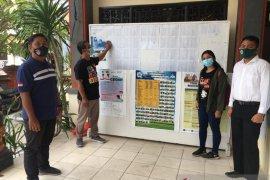 KPU Denpasar ajak masyarakat aktif cek data pemilih Pilkada 2020