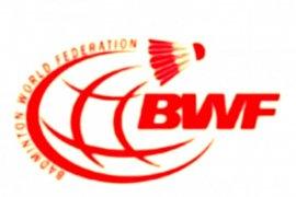 Malaysia Open 2021 ditunda akibat kasus COVID-19 meningkat
