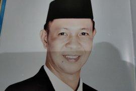 Anggota DPRD Kalsel Paman Yani dukung pemekaran Kambatanglima Kotabaru