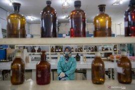 Foto Cerita : Memastikan stok BBM aman di masa Pandemi Page 2 Small